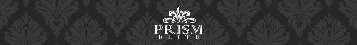 PRISM Elite Awards