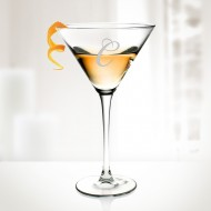 10oz Martini Cocktail Cup