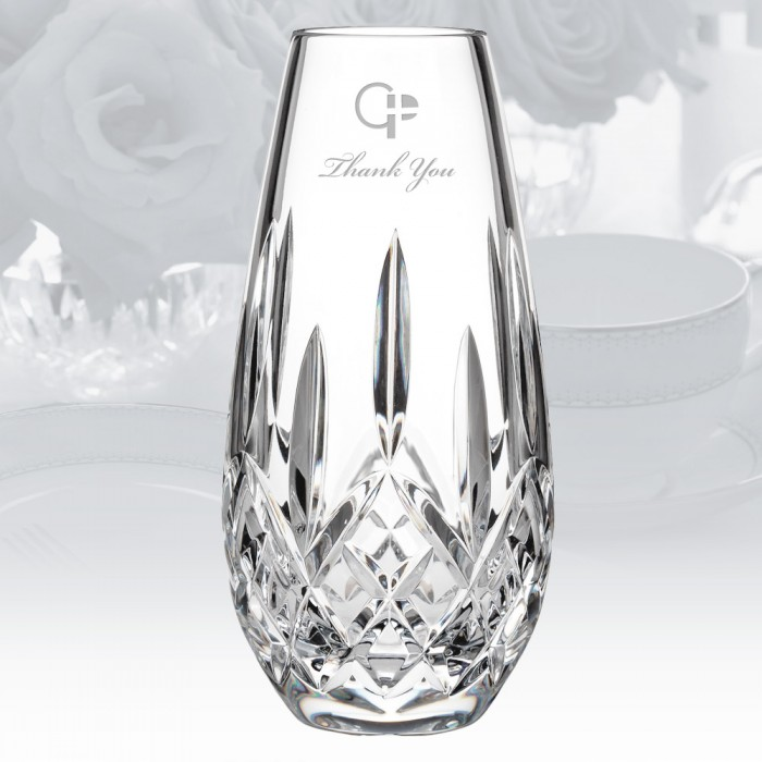 Waterford Giftology Lismore Hone