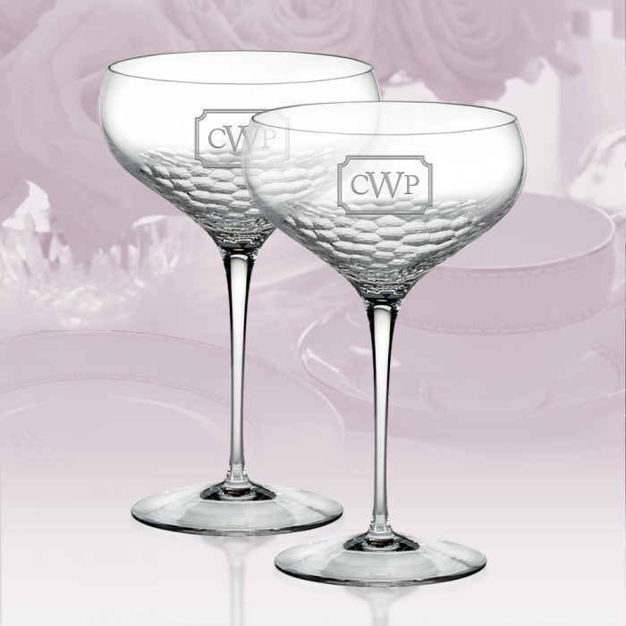 100 vera wang wine glasses 68 best pink u0027s obsession with stemware images on - Vera wang stemware ...