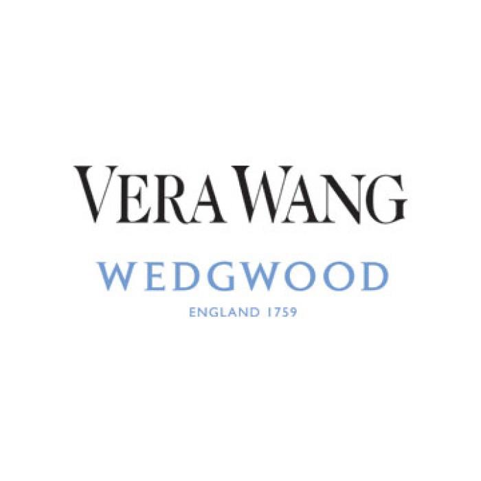 Vera Wang Wedgwood