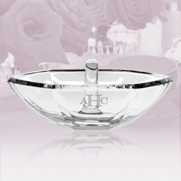 Vera Wang Wedgwood Orient Ring Holder