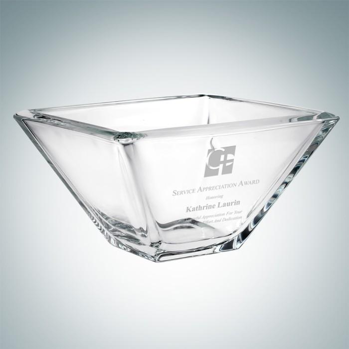 Ducale Bowl