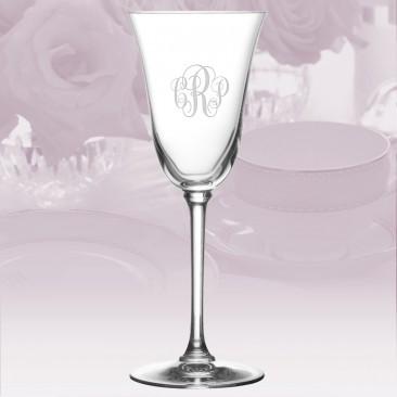 Vera Wang Wedgwood Classic Goblet