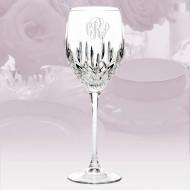 Vera Wang Wedgwood Fidelity Wine Glass 10oz