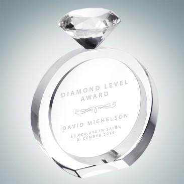 Diamond Ring Award
