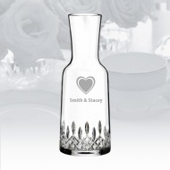 Waterford Lismore Encore Carafe 22.3oz