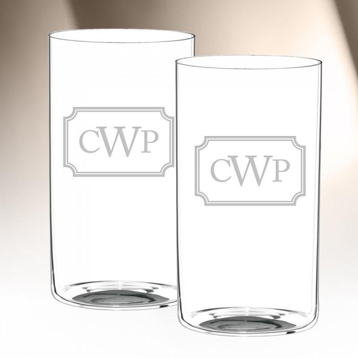Riedel O Long Drink Glass 22.9oz