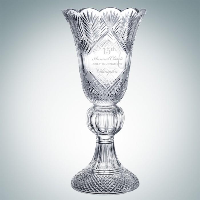Elite Trophy Cup