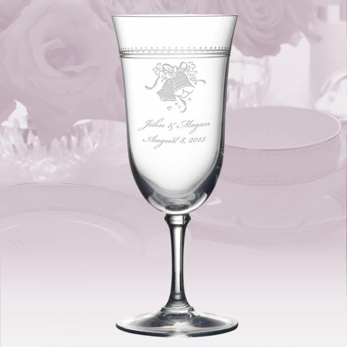 New arrival vera wang wedgwood grosgrain iced beverage glass stemware - Vera wang stemware ...