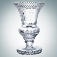 King's Trophy Cup | Hand Cut