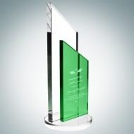 Green Success Award