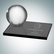 Basketball Award