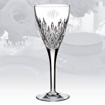Monique Lhuillier Waterford Arianne Goblet