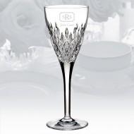 Monique Lhuillier Waterford Arianne Wine Glass