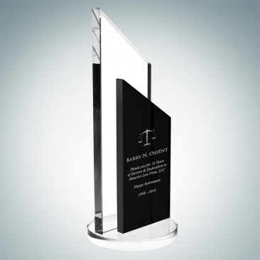 Black Success Award