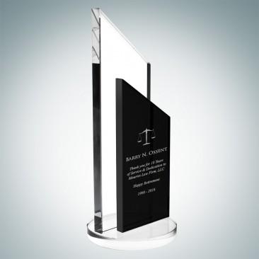 Black Success Award