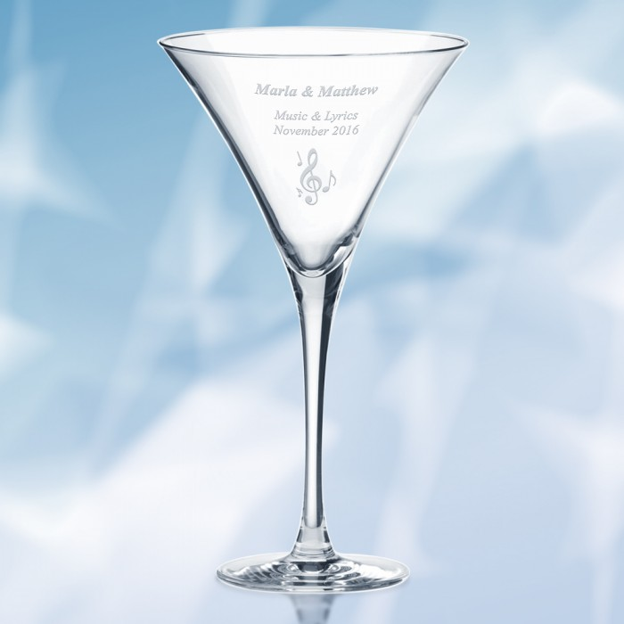 Lenox Tuscany Classics Martini G