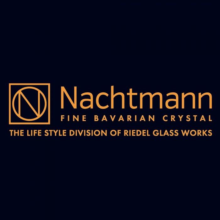 Nachtmann Vivendi Decanter 3pcs