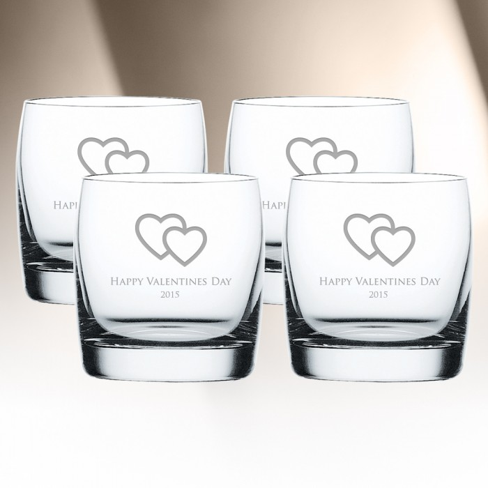 Nachtmann Vivendi Whisky DOF 11.