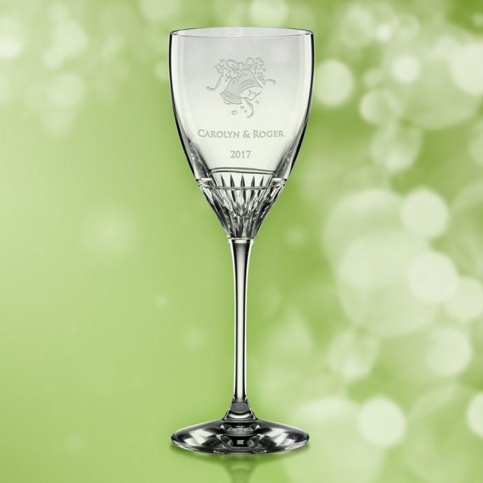 Kate Spade Collins Avenue Goblet