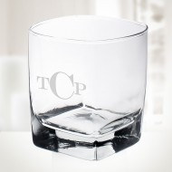 10oz Sterling OTR Whiskey Glass