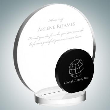 Black Eclipse Award