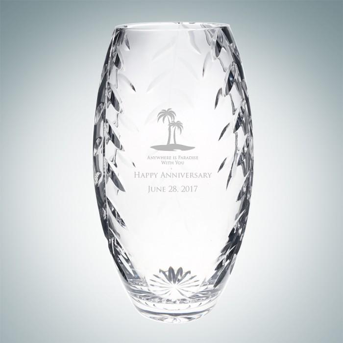 Essence Vase