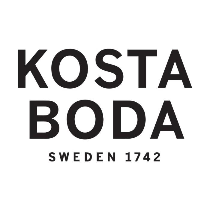 Kosta Boda Brand