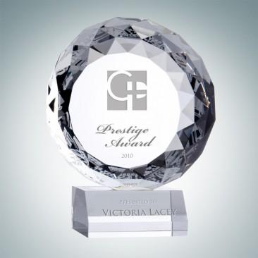 Victory Circle Award