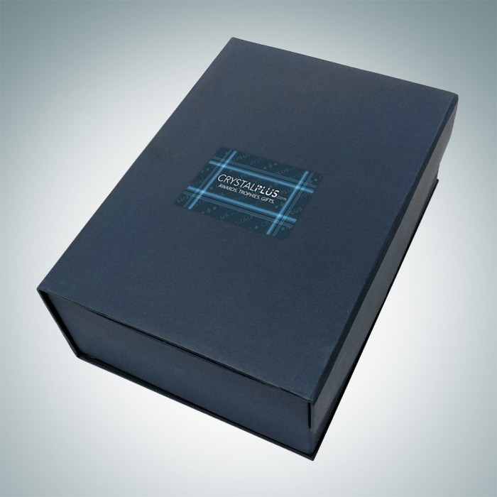 Gift Box Included
