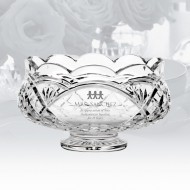 Waterford Limited Edition Symphony Bowl