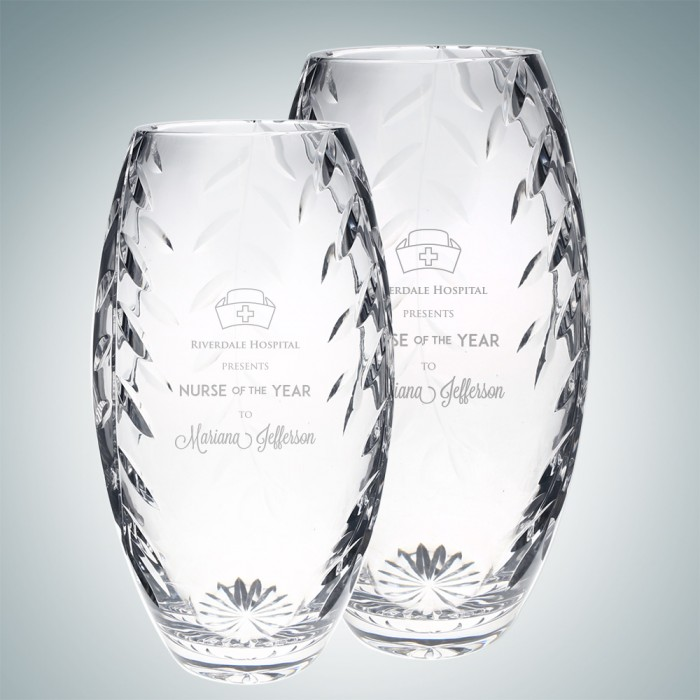 Essence Vase Group
