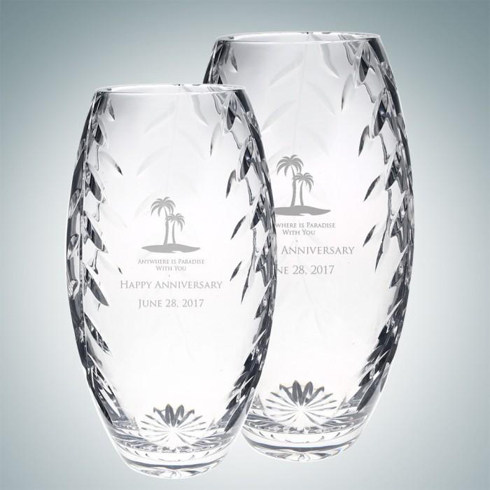 Essence Vase Group