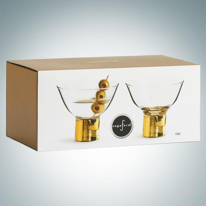 General Gift Box