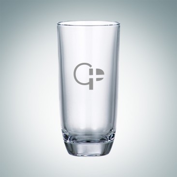 Crystalite Orbit Tumbler Cup, 10oz