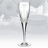 Waterford Lismore Nouveau 7oz Champagne Flute