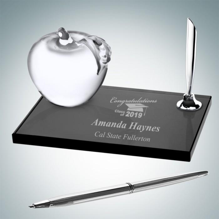 Apple Pen Set