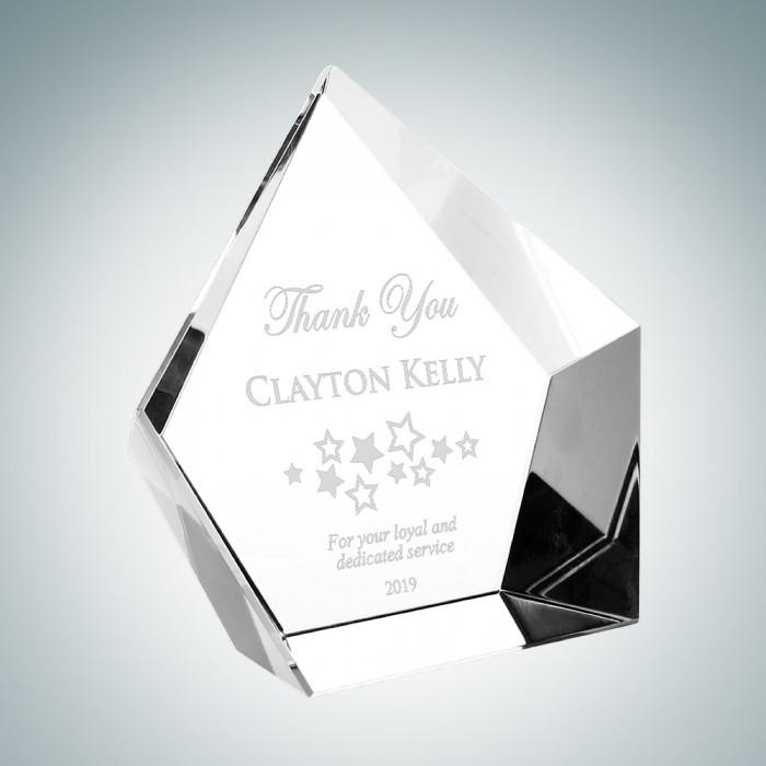 Glimmer Award