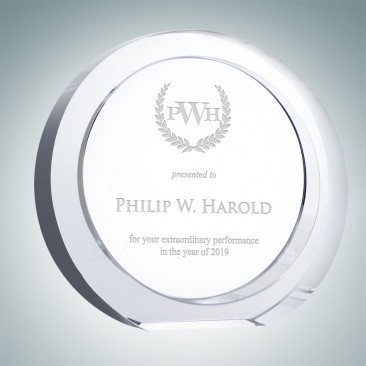 President Circle Award