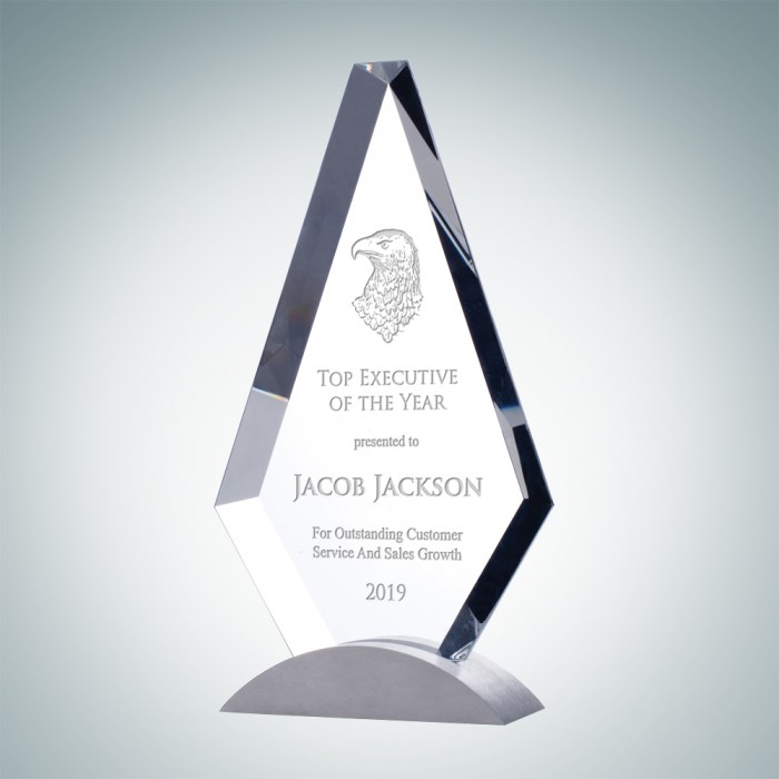 Royal Diamond Award