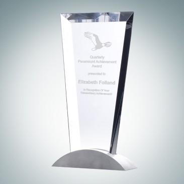 Triangular Vision Award