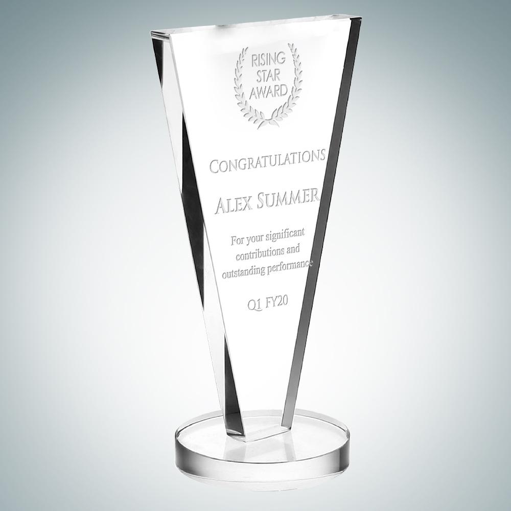 Success Award (M)
