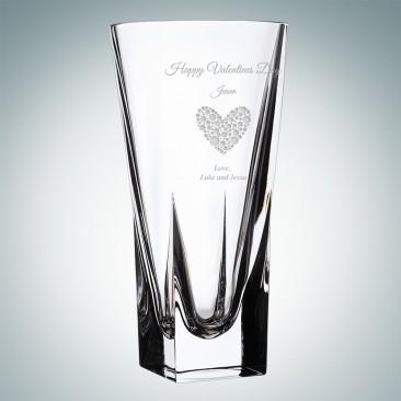 RCR Fusion Vase