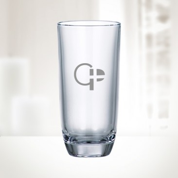 Crystalite Orbit Cooler Cup, 10oz
