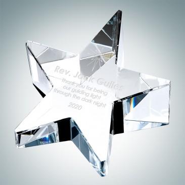 Slant Star