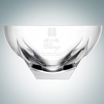 RCR Fusion Bowl