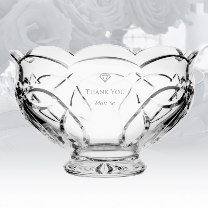 Waterford Limited Edition Aria B