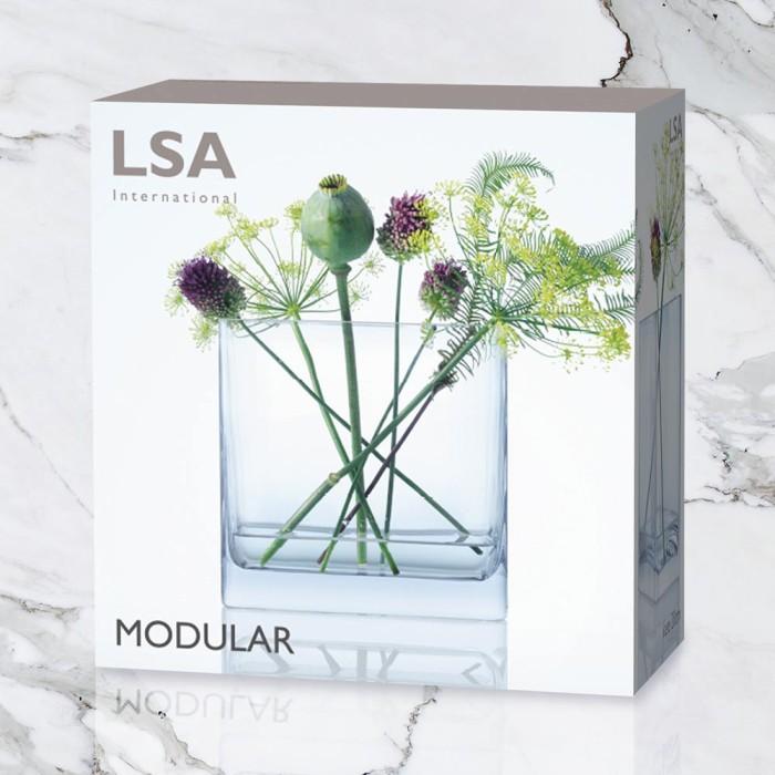 LSA MODULAR Giftbox