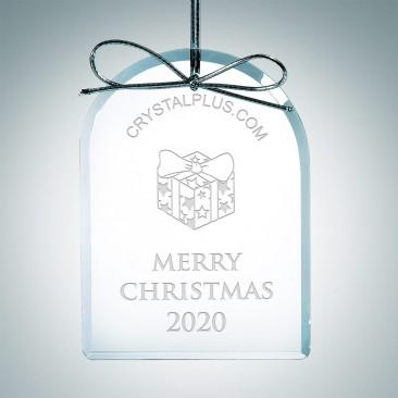 Premium Arch Ornament